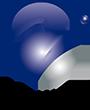 Nexst Logo